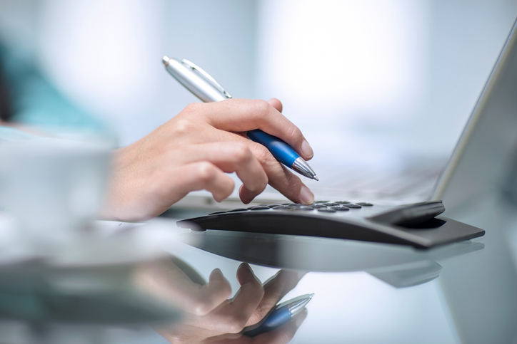 How to Choose a Business Accounting Firm